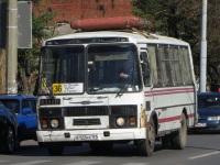 Таганрог. ПАЗ-32053 в122нх