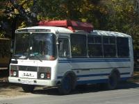 Таганрог. ПАЗ-32053 к371оа
