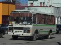 Таганрог. ПАЗ-32054 н023ом