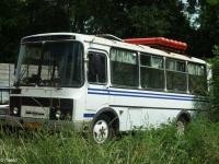 Таганрог. ПАЗ-32054 ск339