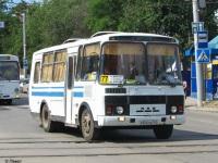 Таганрог. ПАЗ-32053 х926ое
