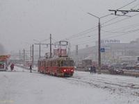 Харьков. Tatra T3SU №575