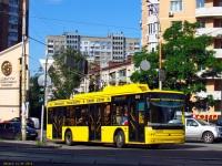 Киев. Богдан Т70110 №3375