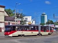 Киев. К1М8 №503