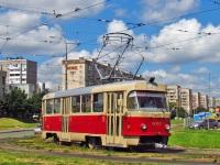 Tatra T3SU №6013