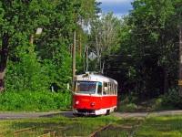 Киев. Tatra T3SU №5953