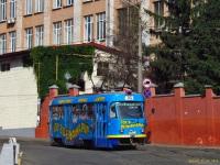 Киев. Tatra T3 №5572