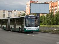 Санкт-Петербург. Volgabus-6271.00 в766се