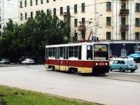 Уфа. 71-608К (КТМ-8) №1129