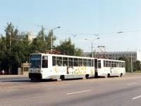 Уфа. 71-608К (КТМ-8) №1132, 71-608К (КТМ-8) №1130