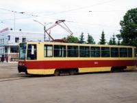 Уфа. 71-608К (КТМ-8) №1134
