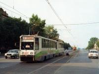 Уфа. 71-608К (КТМ-8) №1135, 71-608К (КТМ-8) №1137