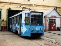 Уфа. 71-608К (КТМ-8) №1139