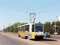 Уфа. 71-608К (КТМ-8) №1163
