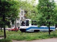 Уфа. 71-608К (КТМ-8) №2009