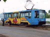Уфа. 71-608К (КТМ-8) №2014