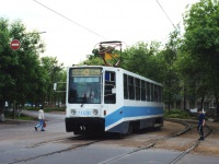 Уфа. 71-608К (КТМ-8) №2036
