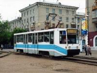 Уфа. 71-608К (КТМ-8) №2039