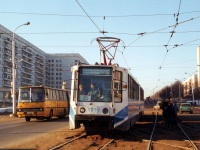 Уфа. 71-608К (КТМ-8) №2079