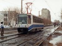 Уфа. 71-608К (КТМ-8) №2084