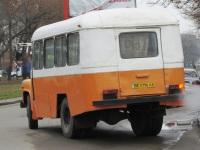 Николаев. КАвЗ-685М BE0196AA