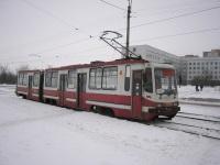 Санкт-Петербург. 71-147А (ЛВС-97А) №1201