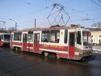 Санкт-Петербург. 71-134К (ЛМ-99К) №8309