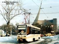 Москва. 71-619К (КТМ-19К) №2003