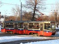 Москва. 71-619А (КТМ-19А) №2147