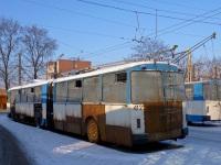 Санкт-Петербург. ЗиУ-6205 №1122