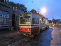 ЛВС-86К №5019