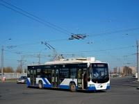 Санкт-Петербург. ВМЗ-5298.01 №5343