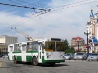 Хабаровск. ВМЗ-100 №296
