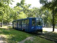 Хабаровск. 71-608К (КТМ-8) №108