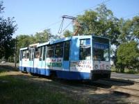 Хабаровск. 71-608К (КТМ-8) №125
