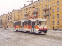 Нижний Тагил. 71-402 №27