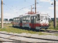 Нижний Тагил. 71-402 №32