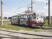 71-402 №32