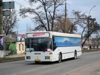 Николаев. Mercedes O405N BE7721AA