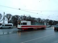Санкт-Петербург. ЛМ-68М №5439