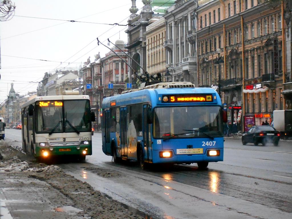 Санкт-петербург, зиу-682в в00 6252