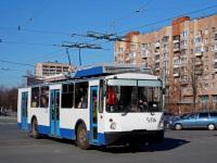 Санкт-Петербург. ВЗТМ-5284 №5316