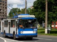 Санкт-Петербург. ВЗТМ-5284 №5319