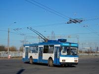 Санкт-Петербург. ВМЗ-5298-22 №5327