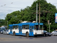 Санкт-Петербург. ВМЗ-5298-20 №5413