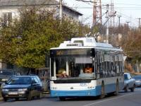 Крым. Богдан Т70110 №4315