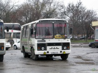 Таганрог. ПАЗ-32054 о496мт