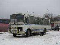 Таганрог. ПАЗ-4234 о372со