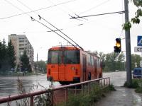 Рыбинск. ЗиУ-682 (ВЗСМ) №41