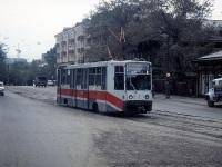 Иркутск. 71-608К (КТМ-8) №221
